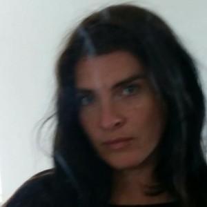 Helen Bourke Barnwell