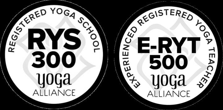 500-Hour Advanced Level Teacher Training