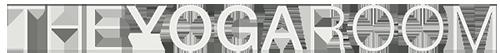 The Yogaroom logo