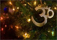 Christmas Yoga Retreat & Workshop
